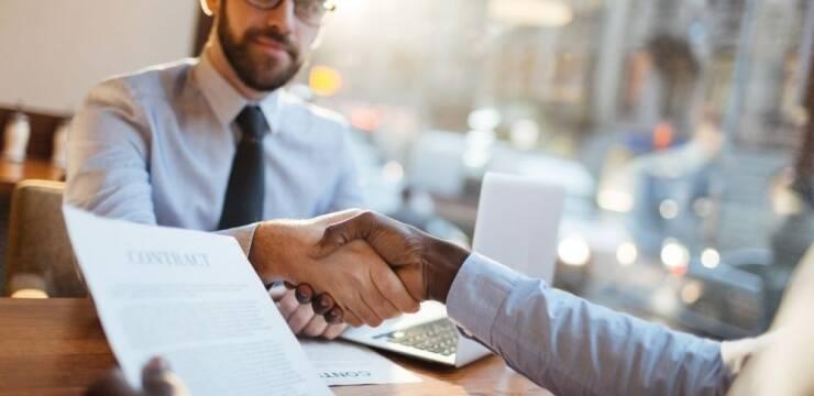 Veja os principais pontos para analisar em contratos de terceirização