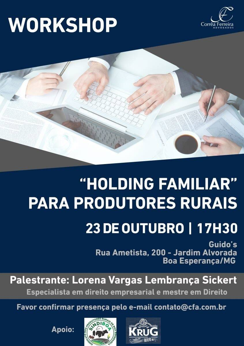 Workshop -