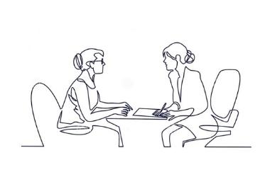 Consultoria-individual---Mento-20210325142628.jpg