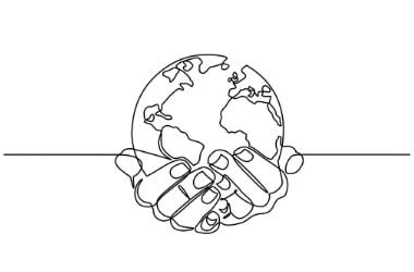 Projetos-Internacionais-20210221013346.jpg