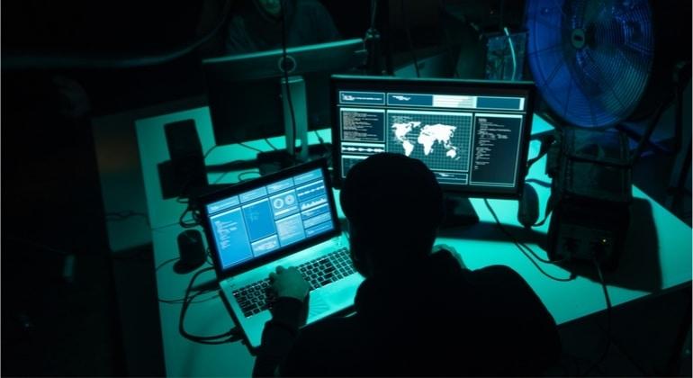 Novas-maneiras-que-ciberameaca-20201224104208.jpg