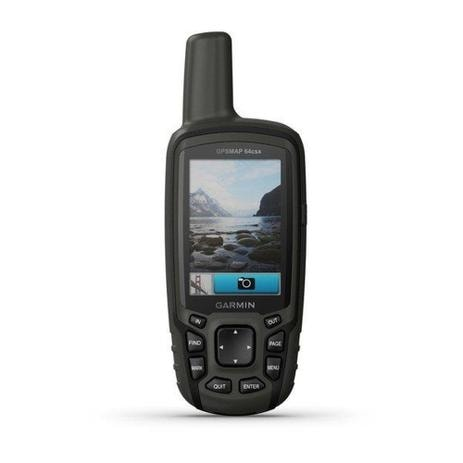 GPS GARMIN - Foto 3