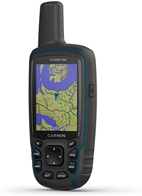 GPS GARMIN - Foto 4
