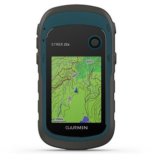 GPS GARMIN - Foto 5