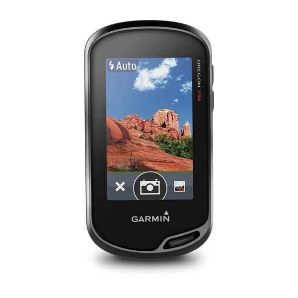 GPS GARMIN - Foto 6
