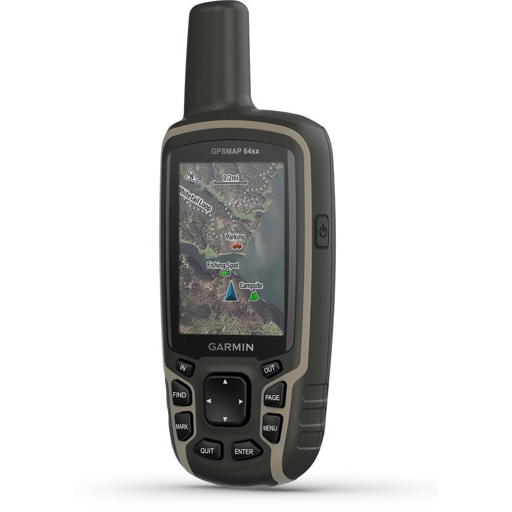 GPS GARMIN - Foto 8