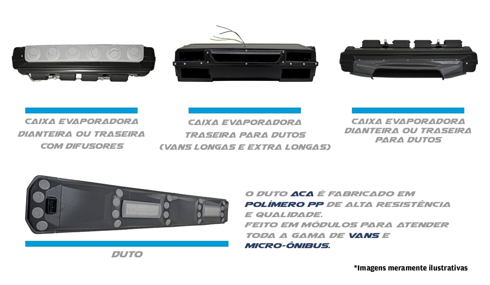 INSTALAÇÃO E MANUTENÇÃO - Foto 2