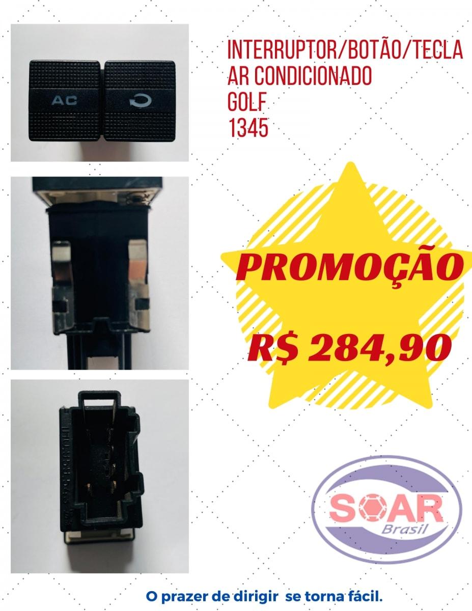 PROMOÇÕES DE PEÇAS!!! - Foto 2