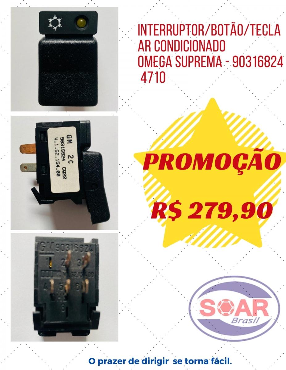 PROMOÇÕES DE PEÇAS!!! - Foto 3