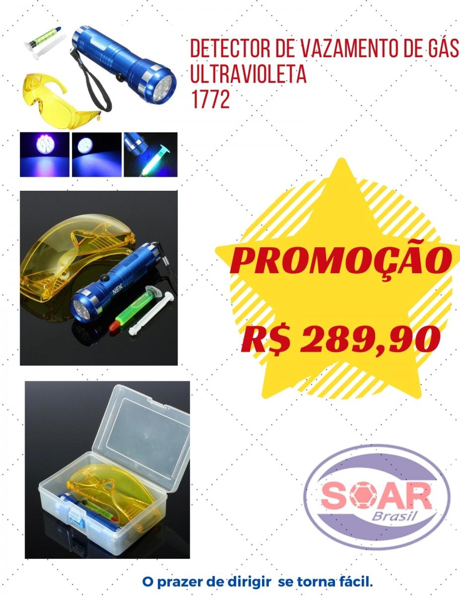 PROMOÇÕES DE PEÇAS!!! - Foto 6