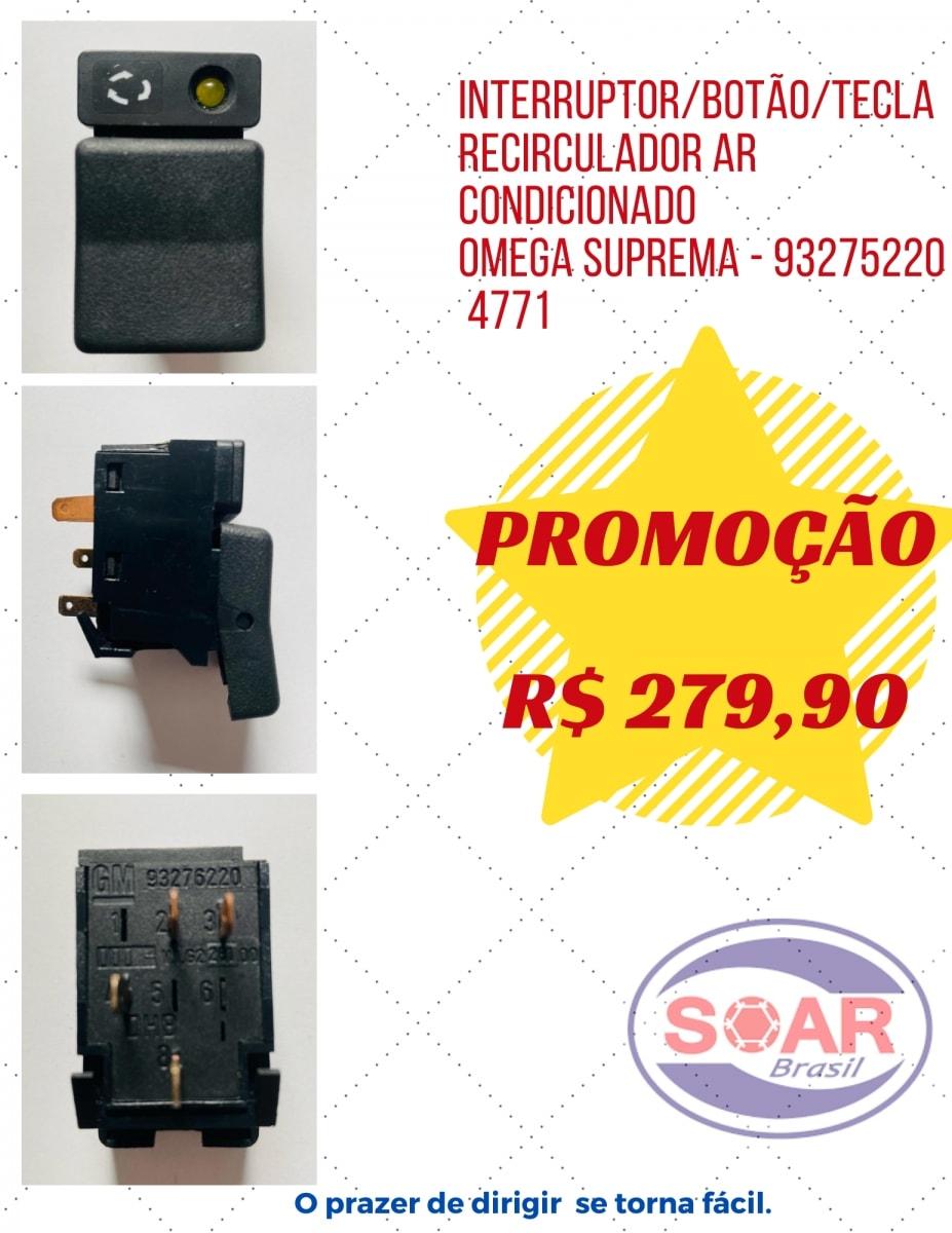 PROMOÇÕES DE PEÇAS!!! - Foto 4