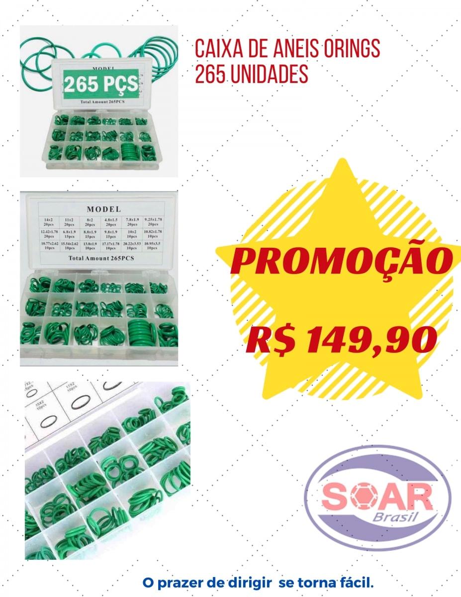 PROMOÇÕES DE PEÇAS!!! - Foto 7