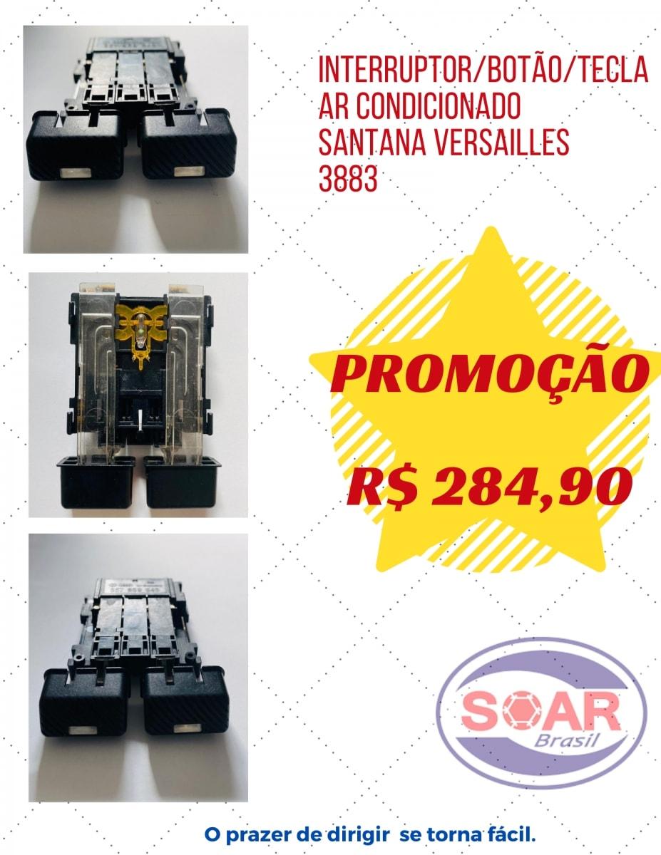 PROMOÇÕES DE PEÇAS!!! - Foto 8