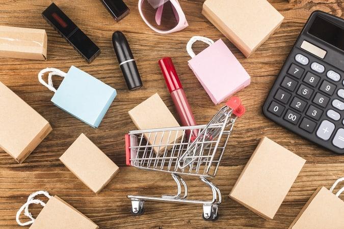 3 formas de configurar Pix para e-commerce
