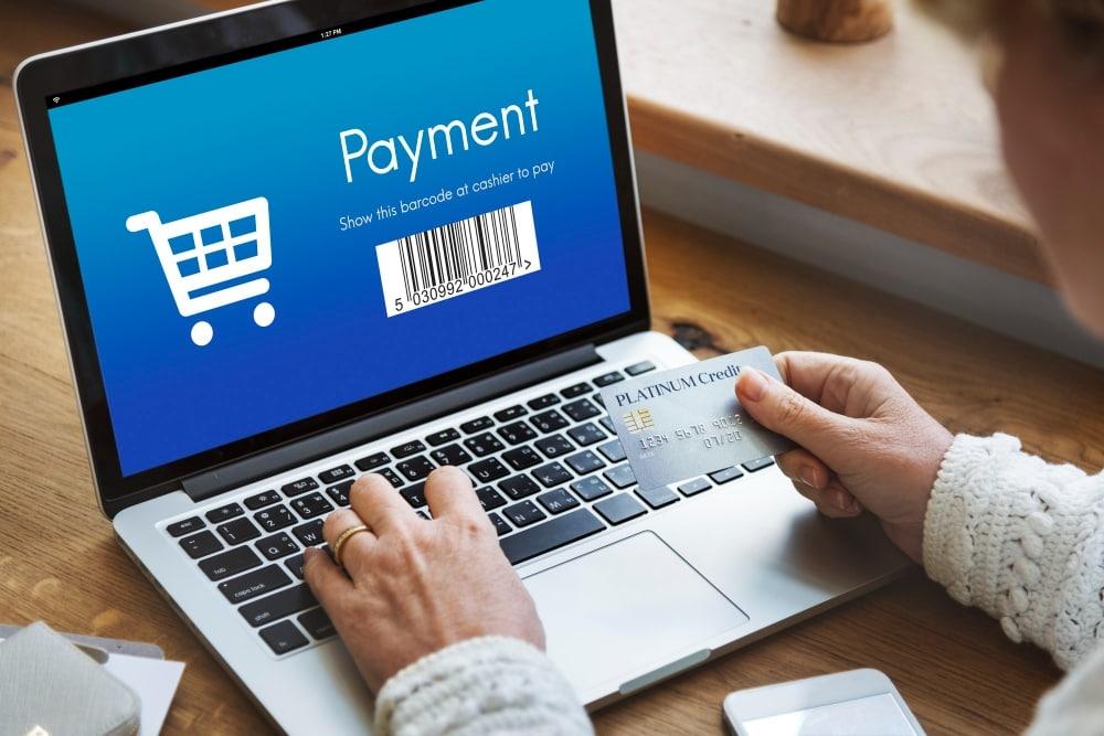 5 Estratégias de conversão arrasadoras para o seu e-commerce