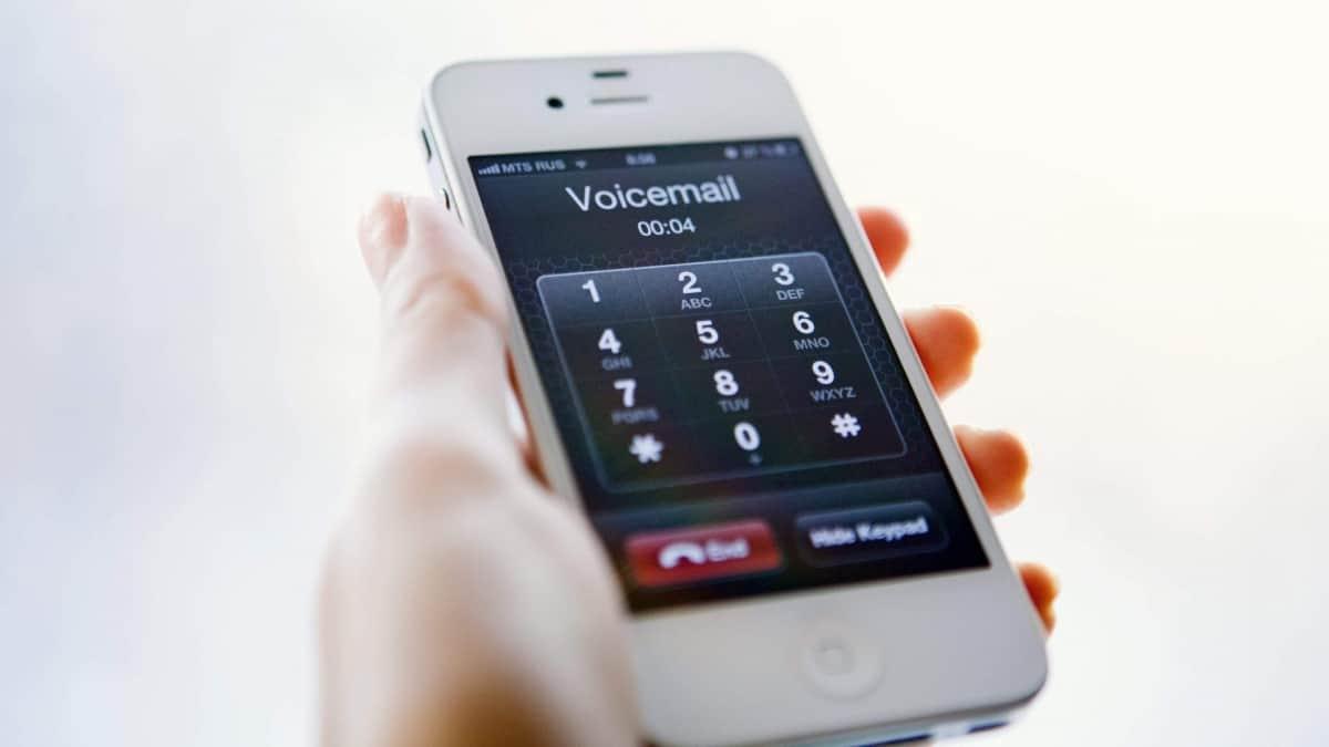Como usar o Pagamento Instantâneo (Pix) para economizar na conta de telefone