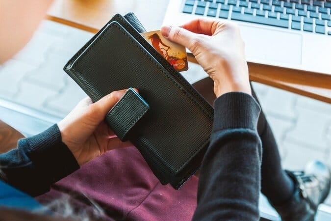 5 dicas para escolher a melhor plataforma de pagamento recorrente