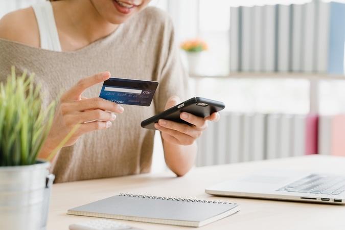 5 vantagens de receber por pagamento recorrente