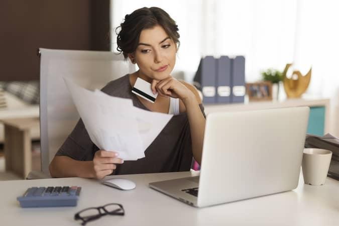 5 vantagens de usar um sistema de emissão de boletos em seu negócio