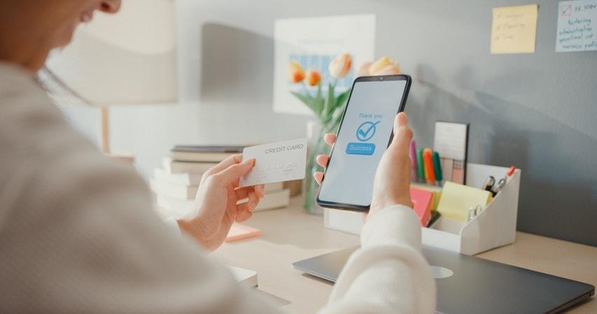 8 funcionalidades de uma plataforma para receber pagamentos online