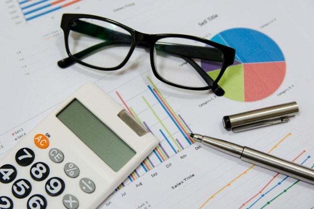 A importância de comparar opções de crédito para sua empresa