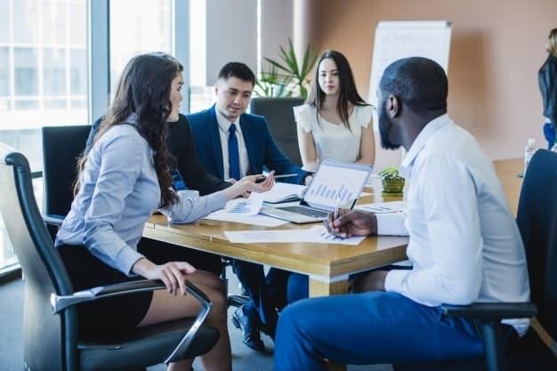 A importância de um sistema de gestão comercial para micro e pequenas empresas