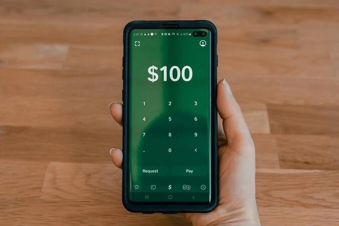 A melhor API de boletos é nossa API RESTful de pagamento