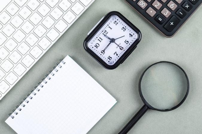 Como a API de Boletos me ajuda a poupar tempo?