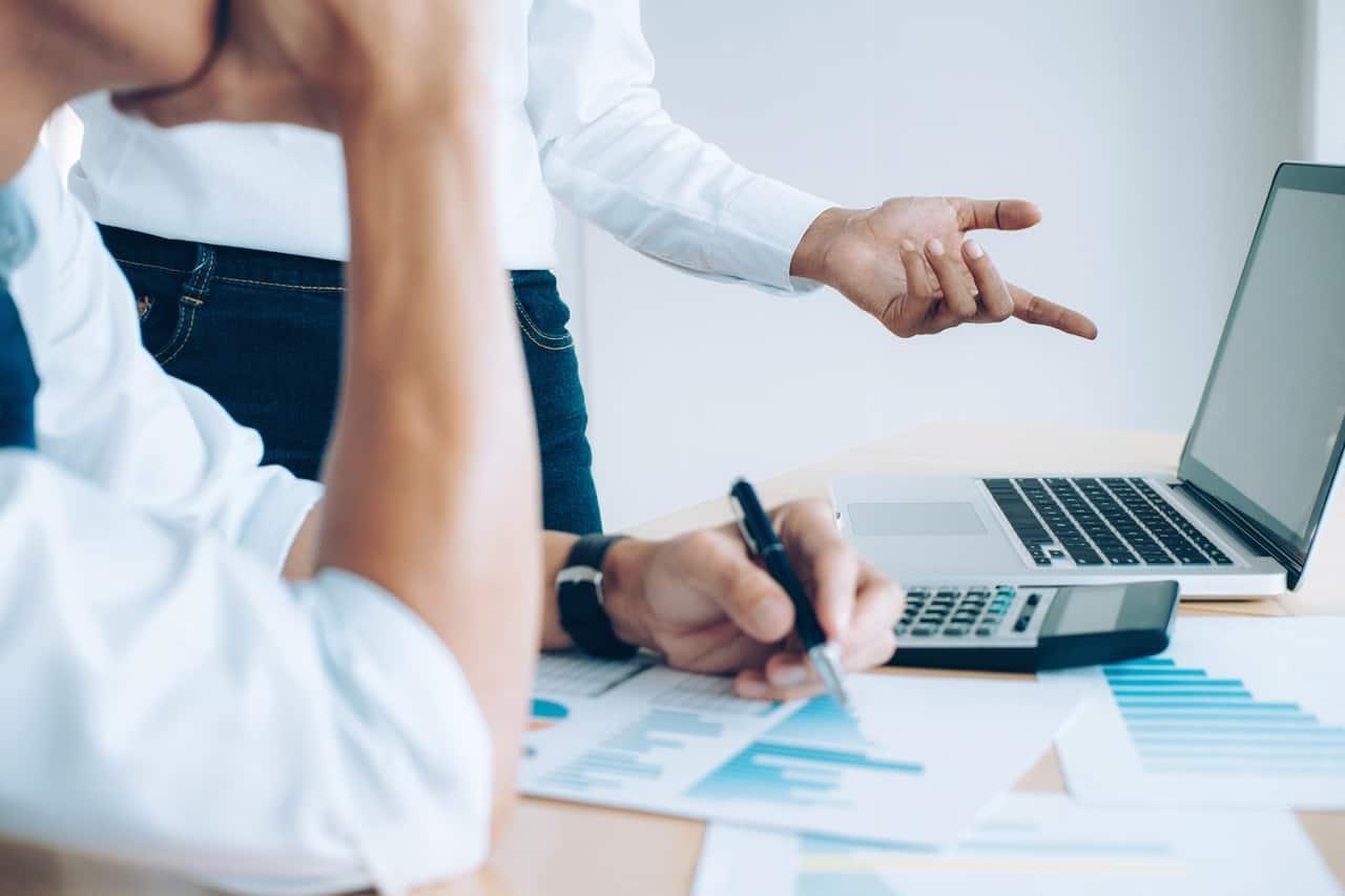 Como calcular o índice de inadimplência em sua empresa