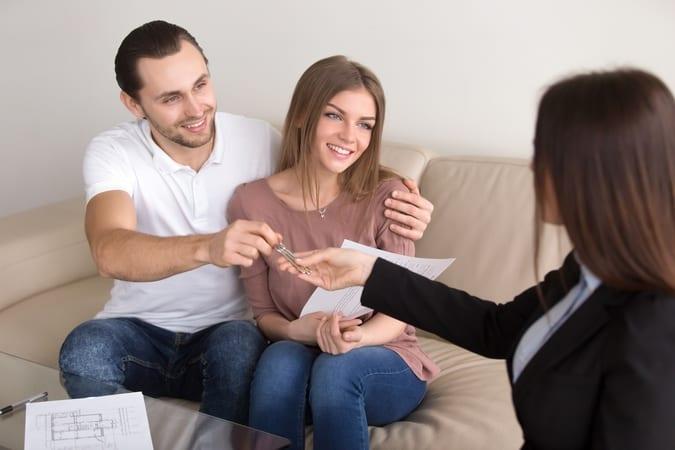 Como cobrar aluguel através de uma API de Boletos?
