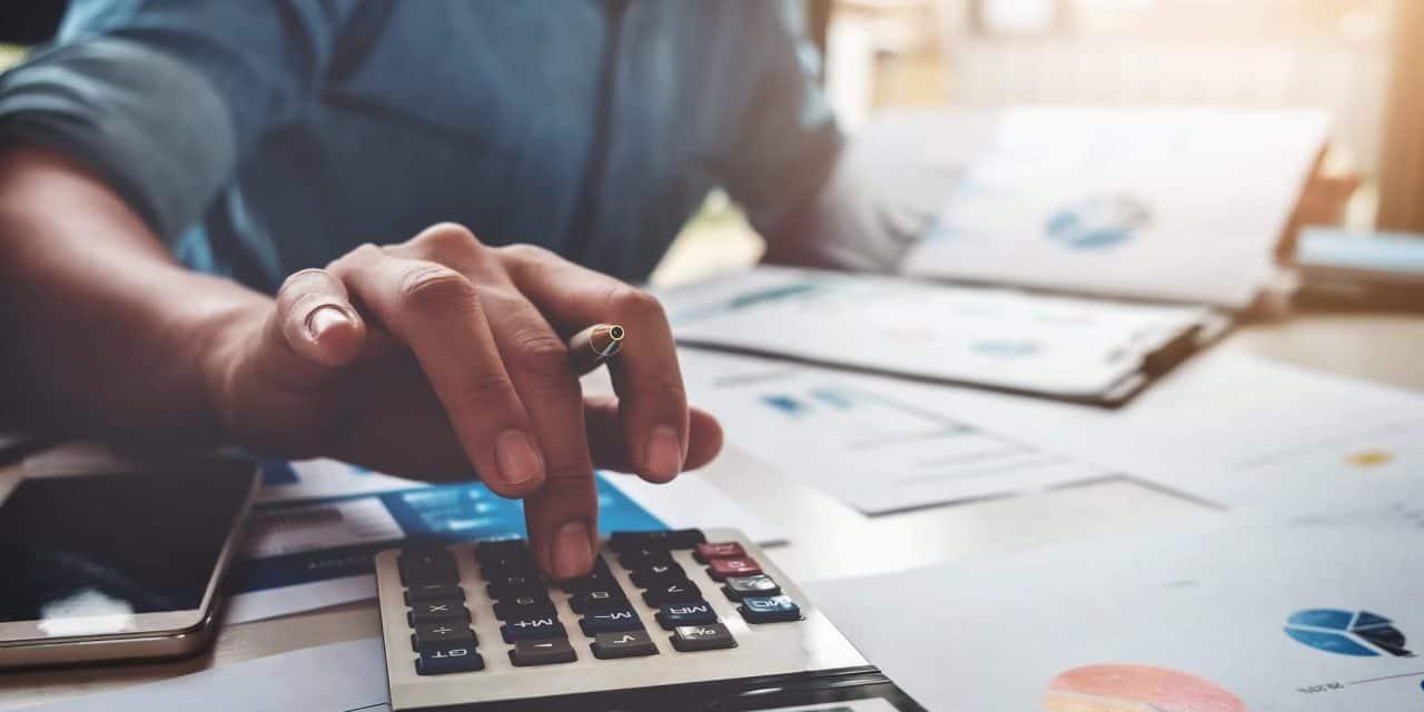 Como fazer a gestão de pagamentos para agências de publicidade sem se perder entre os prazos?