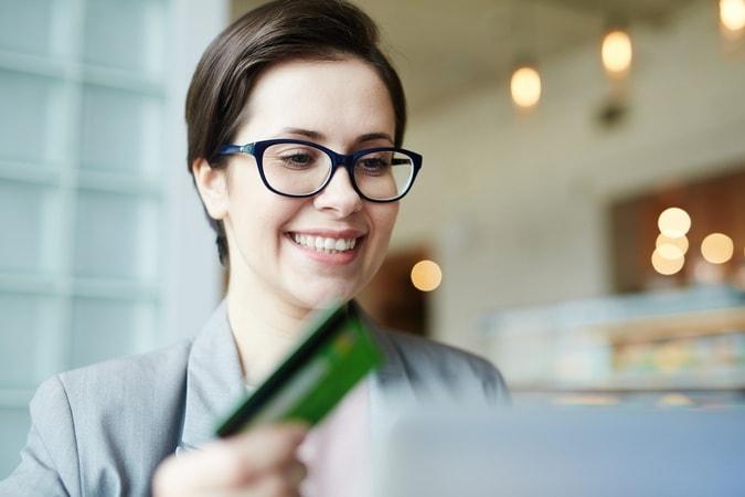 Como receber pagamentos online?