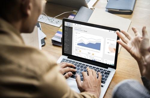 Como usar a tecnologia para gerenciar sua empresa de forma eficiente