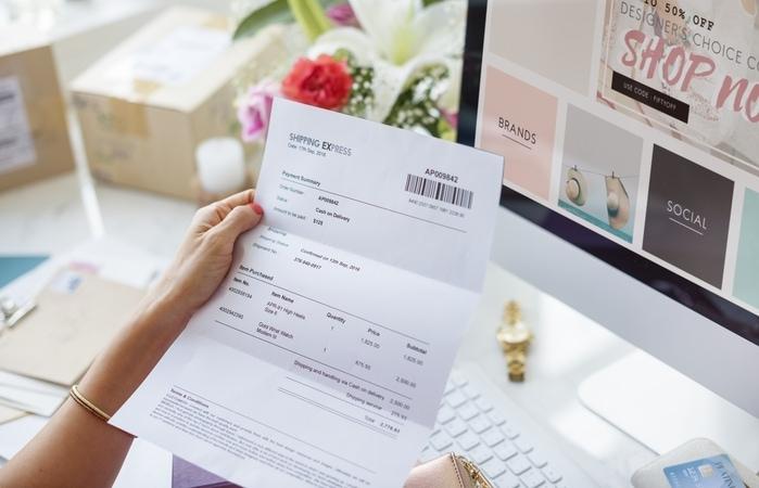 Como usar um gerador de boleto online?