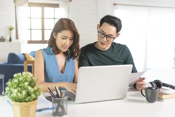 Emitir boleto online para clientes: como começar?