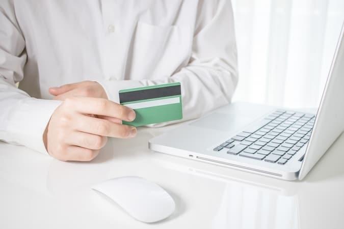 Entenda como acontecem as transações em uma gateway de pagamento