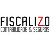 Fiscalizo