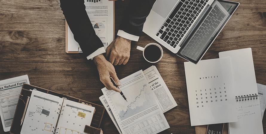 Gestão Financeira: como utilizar ERPs para atingir a alta performance