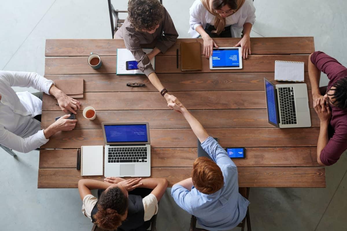 Integração de pagamento a ERPs: como fazer?