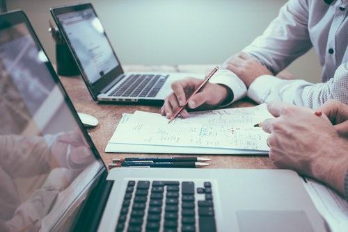 Melhore a gestão de sua empresa através da recorrência