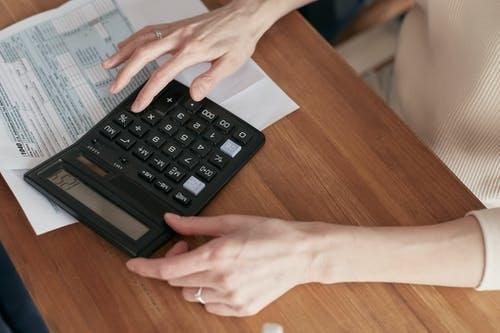 Melhores opções de crédito para pequenos negócios