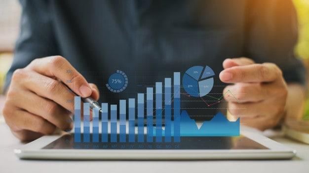 Negócios online: Como formular uma ideia de negócio escalável