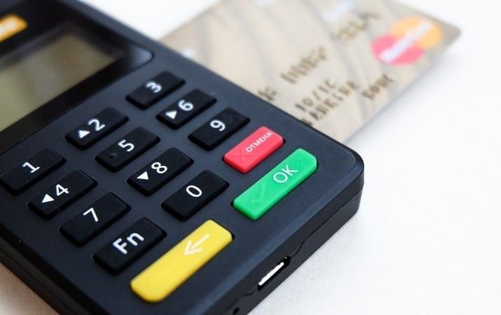 O que considerar antes de escolher uma plataforma para receber pagamento recorrente?