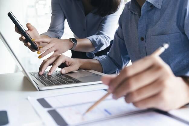 O que é experiência do cliente e como colocar em prática
