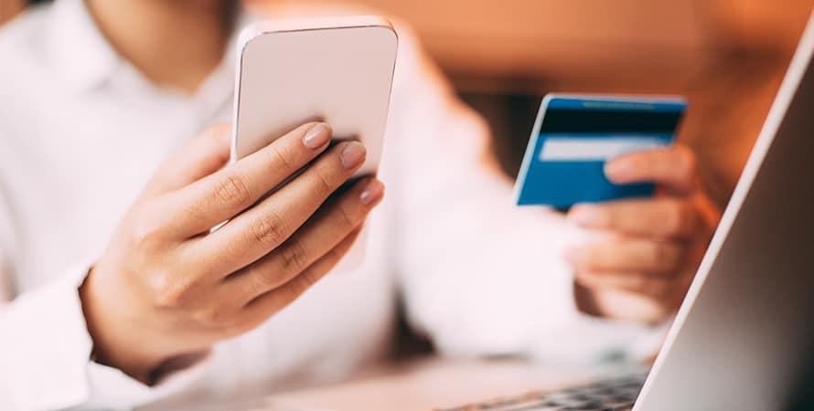 O que é Pagamento Recorrente?