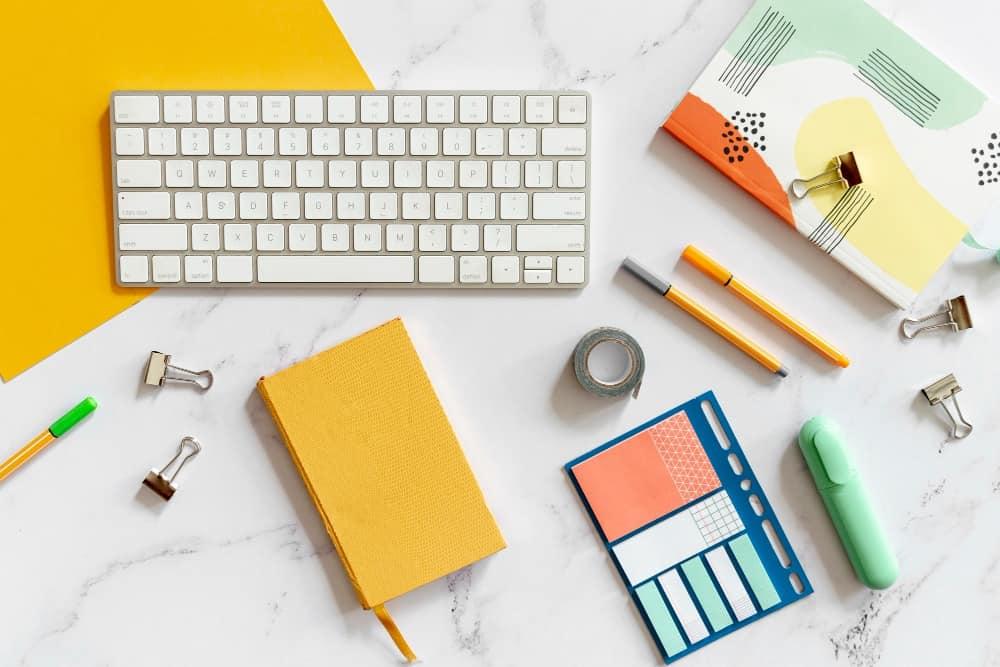 O que você precisa saber sobre gestão e produtividade para agências