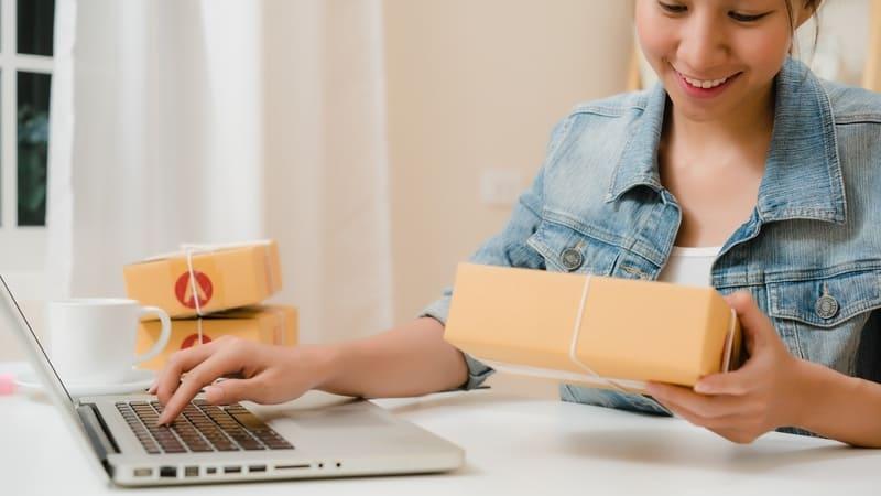 PIX no E-commerce: Veja como funciona e suas vantagens