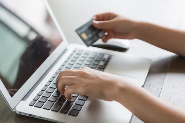 Pagamento recorrente: 3 motivos para começar a usar no seu negócio
