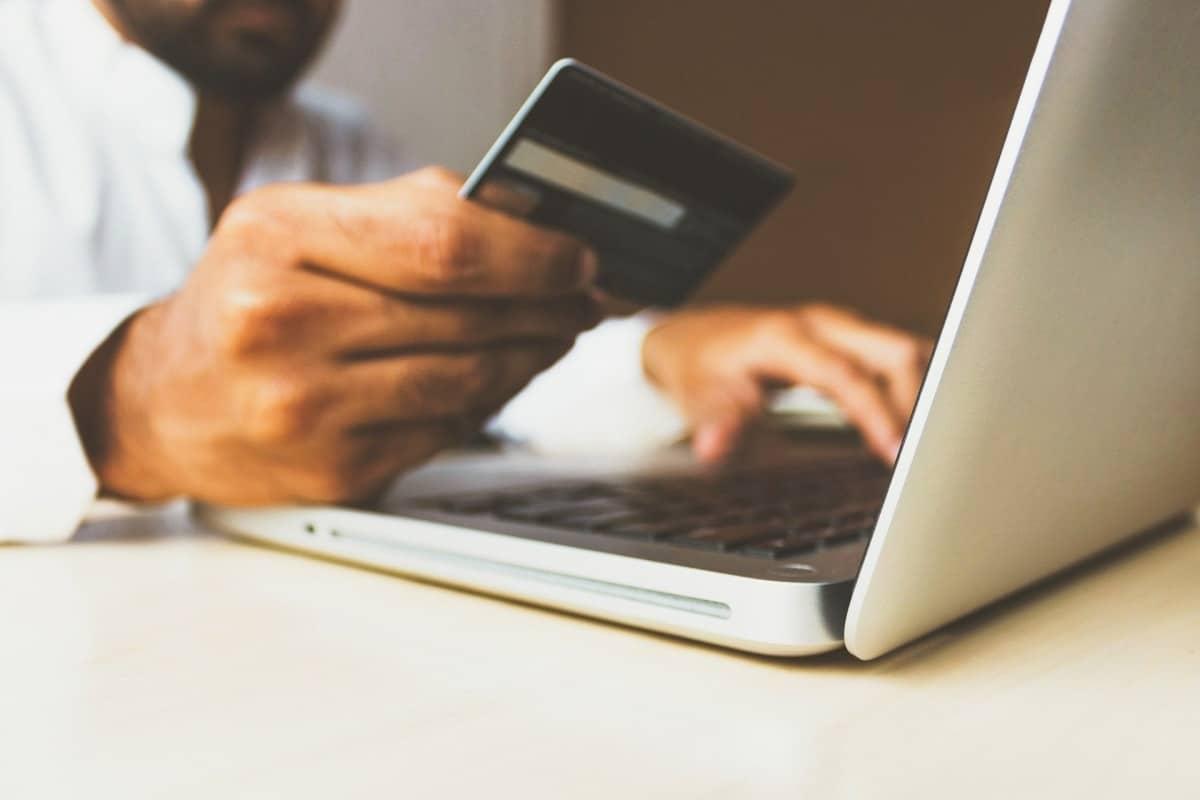 Pagamento recorrente: uma estratégia para fidelizar seus clientes