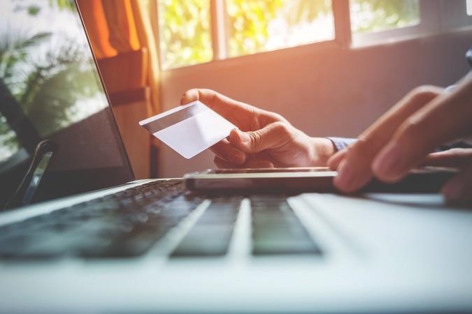 Para que serve um gateway de pagamento e como ele funciona?